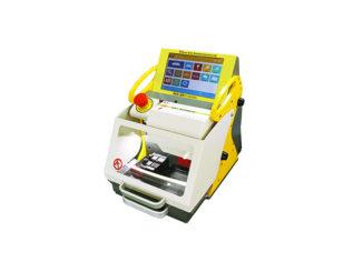 sec-e9-cnc-automated-key-cutting-machine-mux