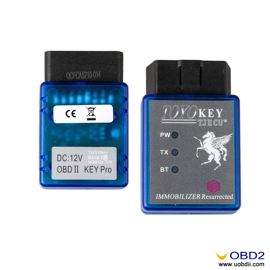 toyo-key-obd-ii-key-pro-new-6