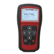 tpms-diagnostic-and-serivce-tool-maxitpms-ts401-version-180