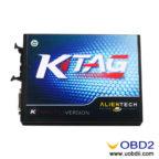 v213-ktag-ecu-programming-tool-1