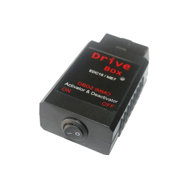 vag-drive-box-bosch-edc15-me7-obd2-immo-deactivator-2
