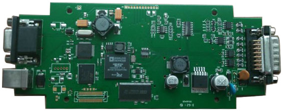 volvo-88890300-vocom-interface-pcb-1