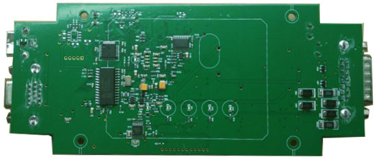 volvo-88890300-vocom-interface-pcb-2