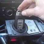 vvdi2-program-audi-a4-remote-key-vw-5th-immo-7