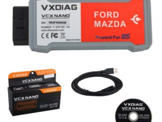 vxdiag-vcx-nano-for-ford-mazda-3