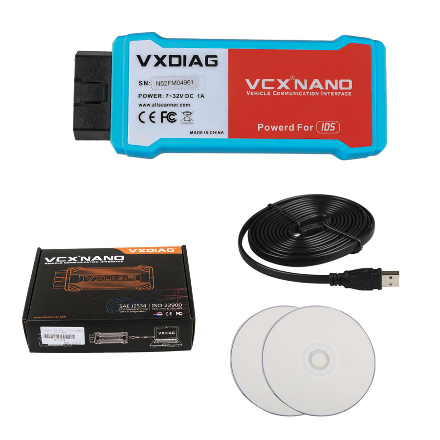 vxdiag-vcx-nano-for-ford-mazda-wifi-version-4