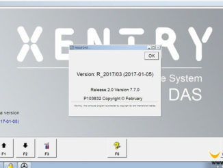 20173-ssd-mb-sd-c4-software-dell-d630-format-2