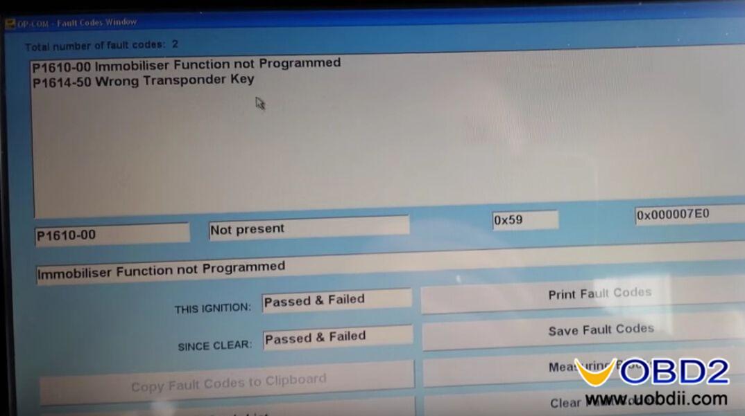 OPCOM-reset-reprogram-Vauxhall-engine-ECU-12