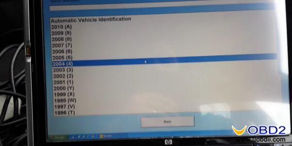 OPCOM-reset-reprogram-Vauxhall-engine-ECU-2