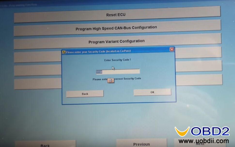 OPCOM-reset-reprogram-Vauxhall-engine-ECU-6