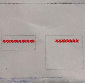 SP183-D X-431 V 8inch activation code-05