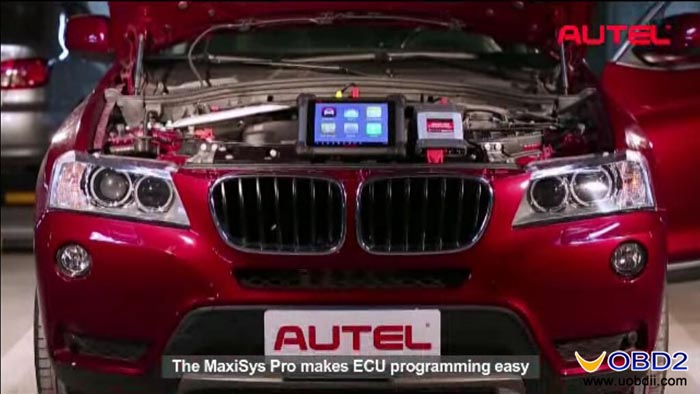 autel-ms908p-program-bmw-750li-e66-ecu-1