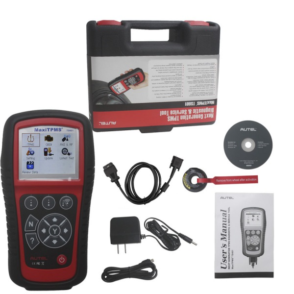 autel-tpms-diagnostic-and-service-tool-maxitpms-ts601-9