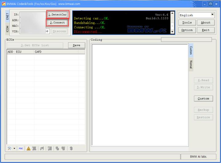 bmw-aicoder-enet-cable-generate-bmw-fsc-code-3