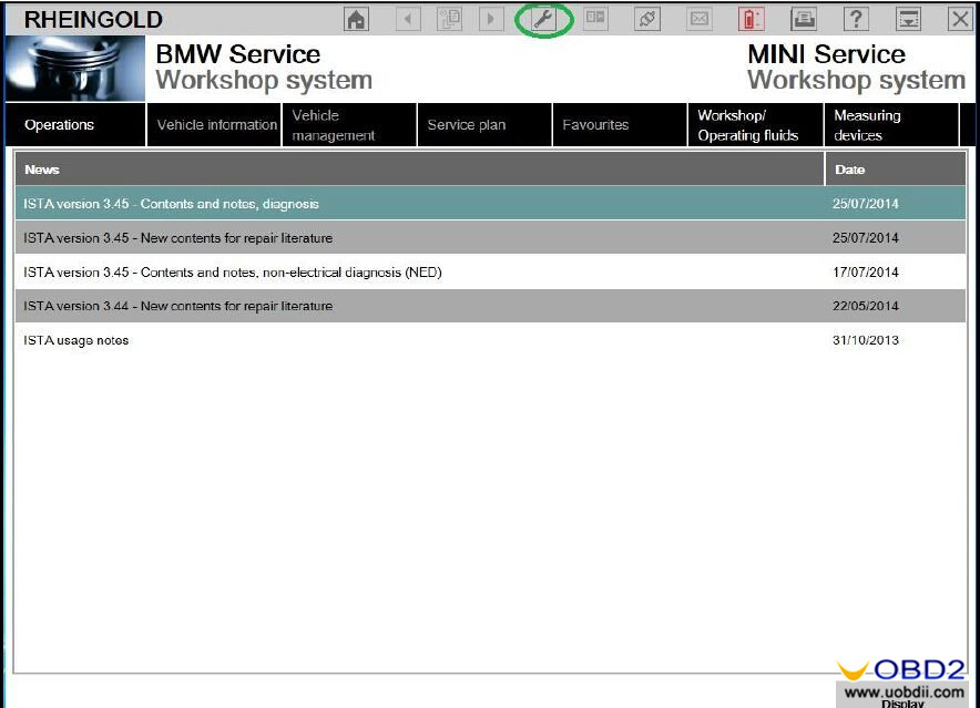 bmw-enet-cable-connect-with-bmw-ista-rheingold-guide-3