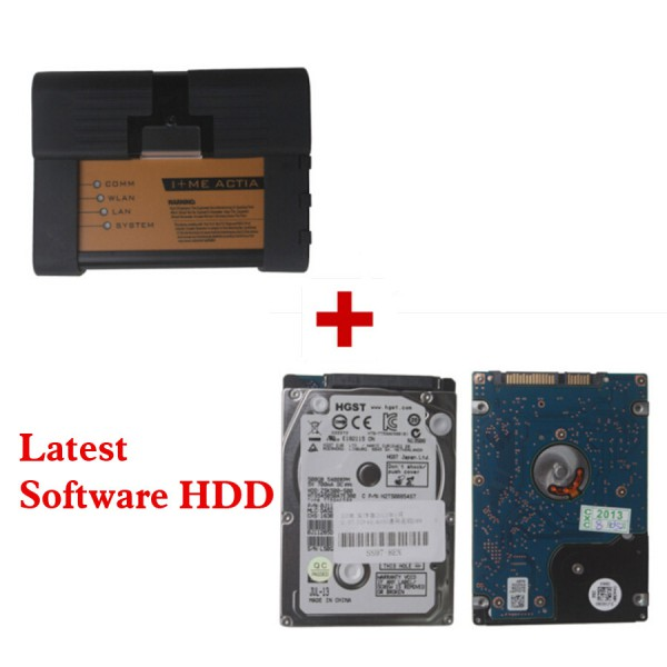 bmw-icom-a2-b-c-diagnostic-programming-tool-with-software-new-2