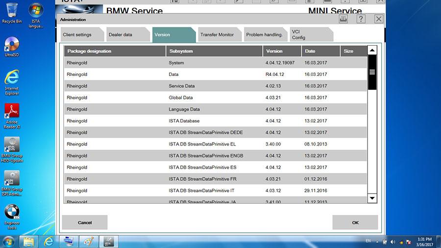 bmw-ista-4-04-12-software-hdd-3