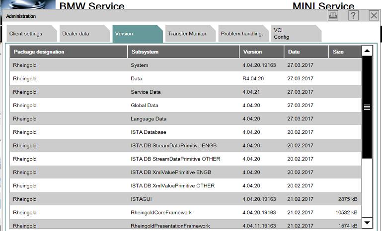 bmw-ista-4-04-20-software-download-2