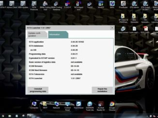 bmw-ista-rheinhold-4-04-20-download-update-1