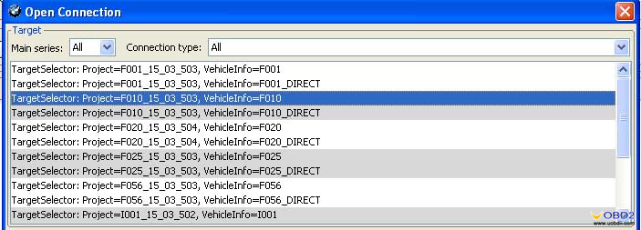 bmw-vo-coding-by-bmw-esys-3-28-1-and-enet-cable-3
