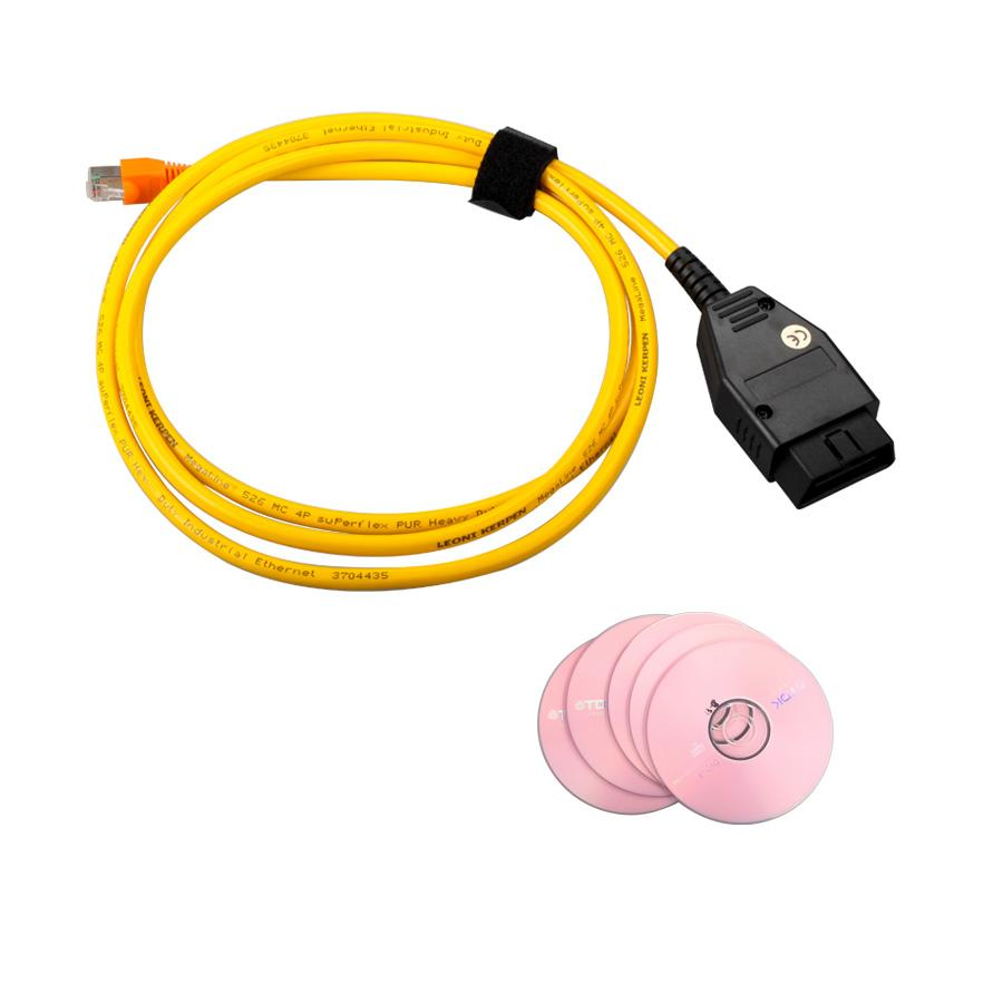 enet-ethernet-to-obd-interface-cable-1