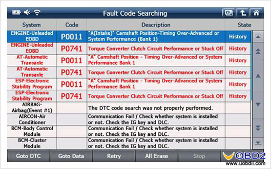 g-scan-scan-tool-fault code searching-07