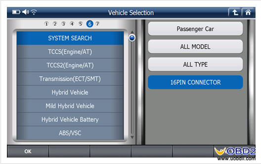 g-scan-scan-tool-vehicle selection-08