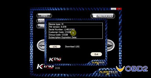 ktag-v211-6070-read-edc17c50-bmw-x4-f26-ecu-1