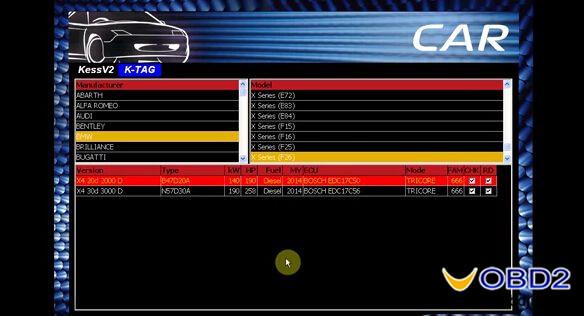 ktag-v211-6070-read-edc17c50-bmw-x4-f26-ecu-2