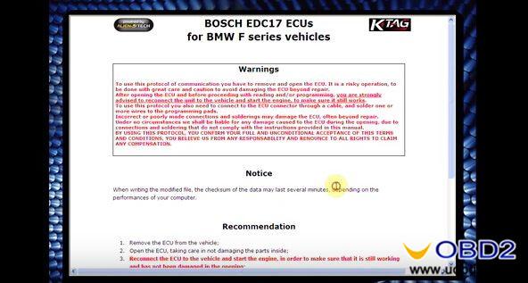 ktag-v211-6070-read-edc17c50-bmw-x4-f26-ecu-3