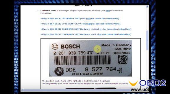 ktag-v211-6070-read-edc17c50-bmw-x4-f26-ecu-4