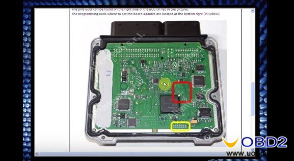 ktag-v211-6070-read-edc17c50-bmw-x4-f26-ecu-5