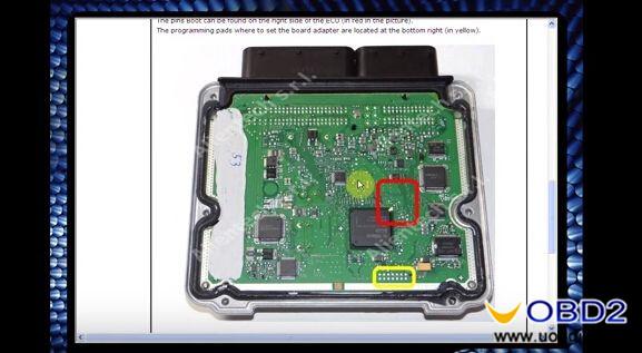 ktag-v211-6070-read-edc17c50-bmw-x4-f26-ecu-5