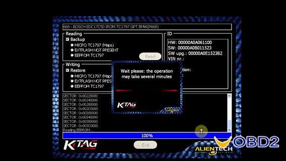 ktag-v211-6070-read-edc17c50-bmw-x4-f26-ecu-9