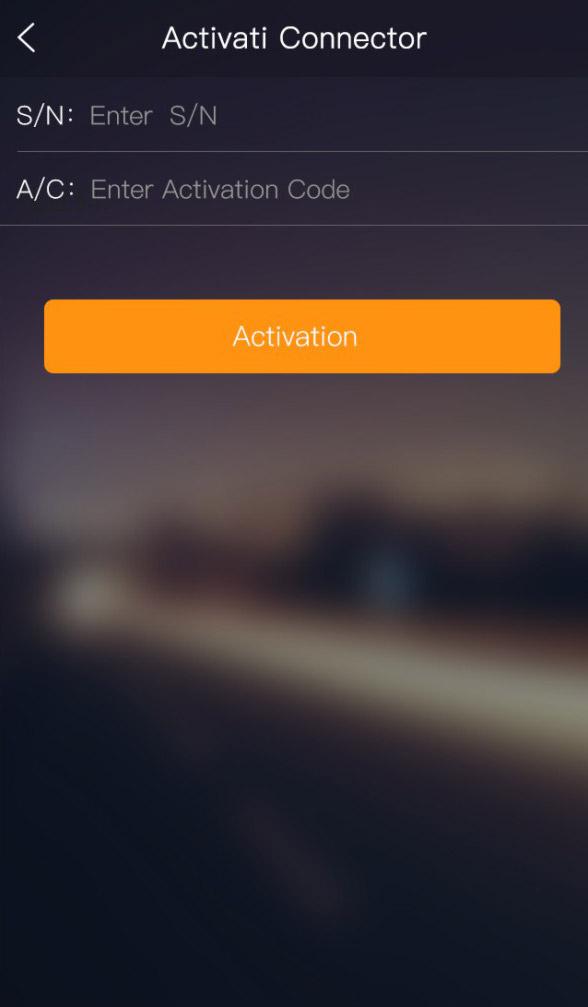 launch-m-diag-activation-06