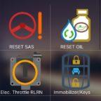 launch-m-diag-lite-special-reset-function-list-1
