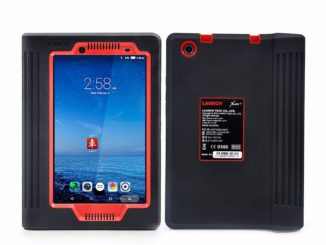 launch-x431-v-8-inch-tablet-2