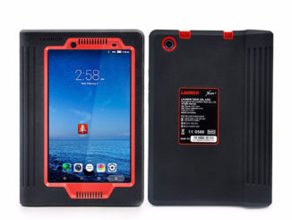 launch-x431-v-8-inch-tablet-wifi-bluetooth-diagnostic-tool-3