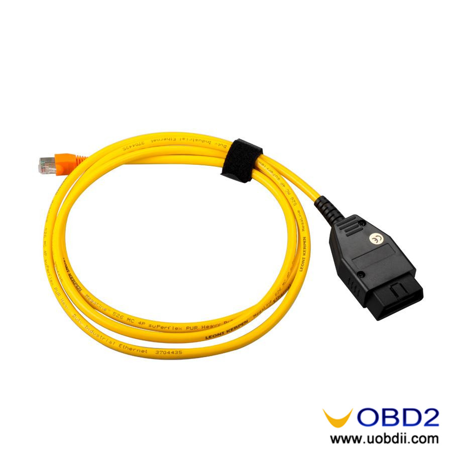 new-enet-ethernet-to-obd-interface-cable-e-sys-icom-coding-f-series-for-bmw-2
