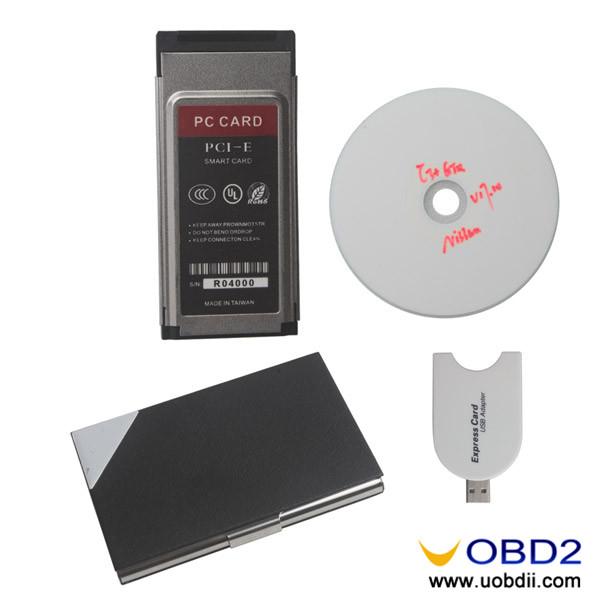 nissan-consult-3-plus-gtr-card