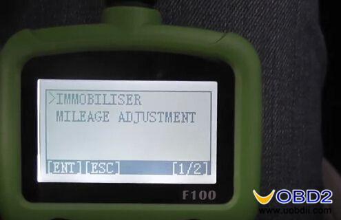 obdstar-f100-change-mazda-cx5-mileage-program-key-review-2