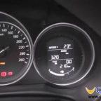 obdstar-f100-change-mazda-cx5-mileage-program-key-review-9