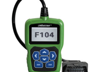 obdstar-f104-chrysler-jeep-dodge-key-programmer-new-5