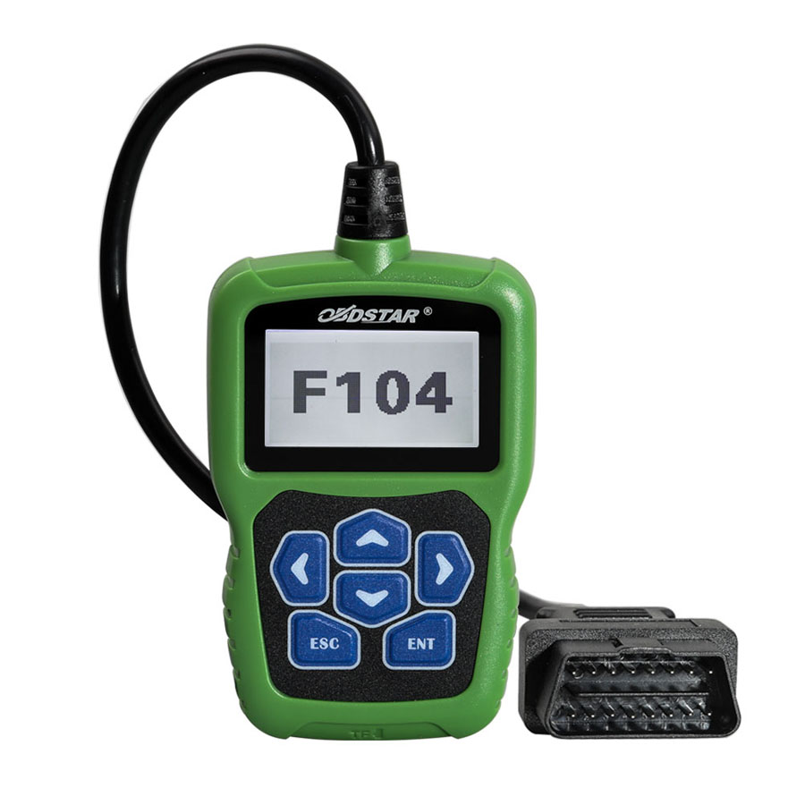 obdstar-f104-chrysler-jeep-dodge-key-programmer-new-5
