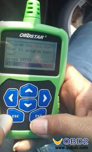 obdstar-f109-program-key-suzuki-alto-k10-all-key-lost-10