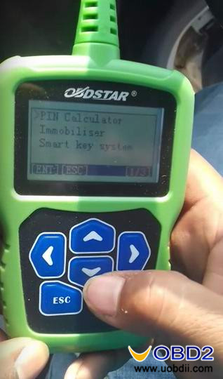 obdstar-f109-program-key-suzuki-alto-k10-all-key-lost-3