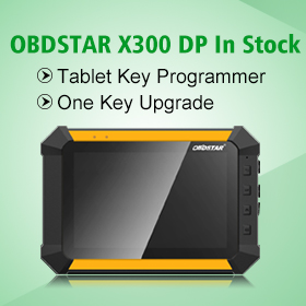 obdstar-x300dp-in-stock