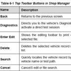 shop manager-01