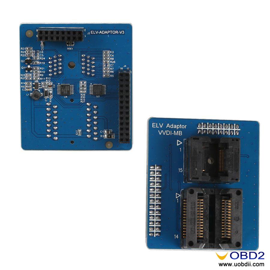 vvdi-mb-tool-nec-elv-adaptor-3
