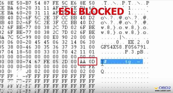 vvdi-mb-tool-renew-blocked-w204-esl-1